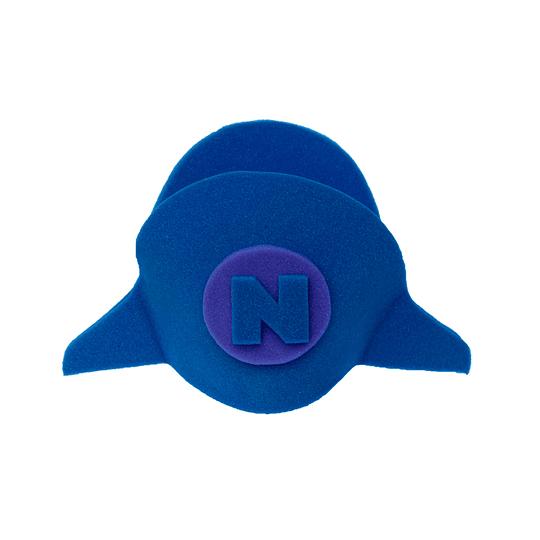 Gorro Napoleón