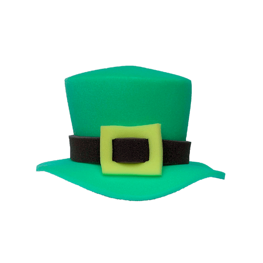 Gorro Saint Patrick