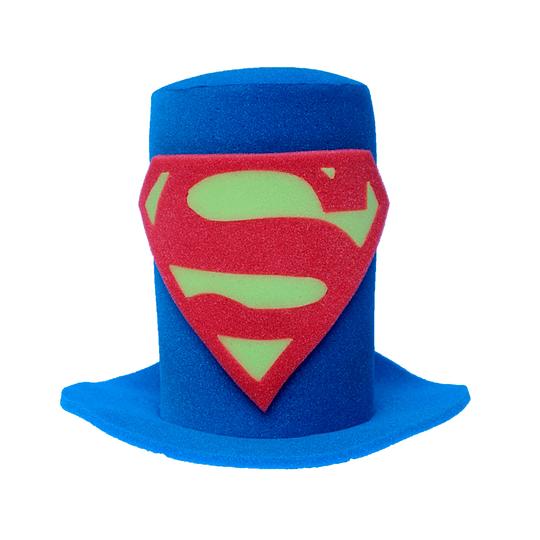 Gorro Superman