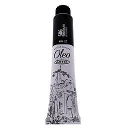 ÓLEO VERDE OLIVA 22 ML