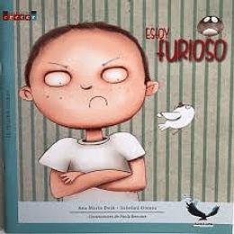 ESTOY FURIOSO