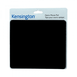 MOUSE PAD STANDARD NEGRO