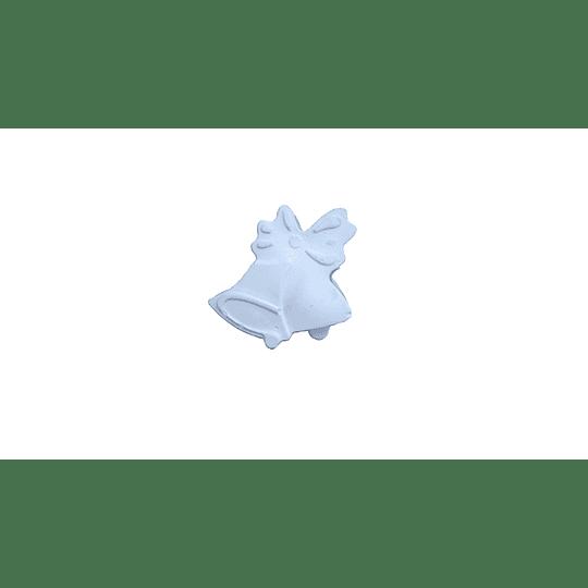 FIGURA CAMPANITAS