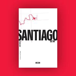 Santiago se va