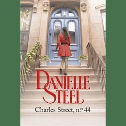 Charles Street, N°44