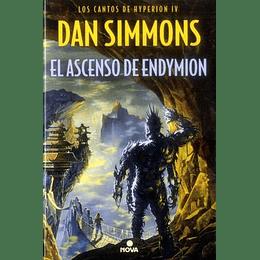 El Escenso De Endymion