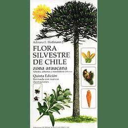 Flora Silvestre De Chile