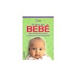 Libro Del Bebe, El