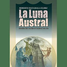 La Luna Austral