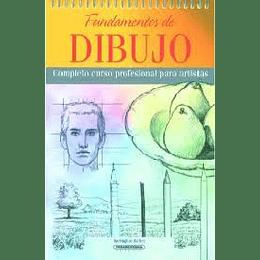 Fundamentos Del Dibujo