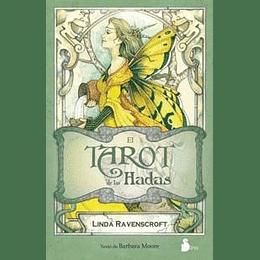 Tarot De Hadas