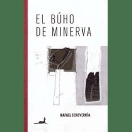Buho De Minerva, El