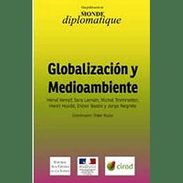 Globalizacion Y Medioambiente