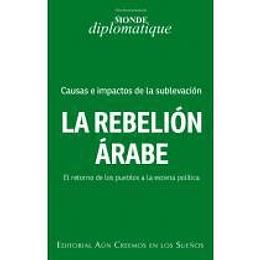 Rebelion Arabe, La