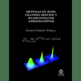 Sistemas De Bose Grandes Desvios Y Hamiltonianos