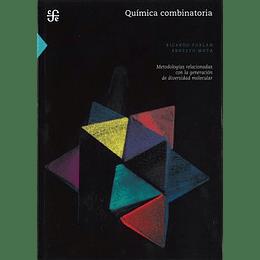 Quimica Combinatoria