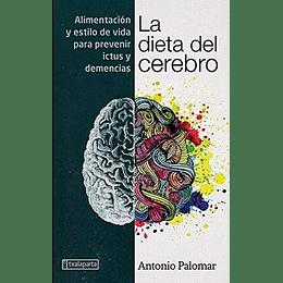 La Dieta Del Cerebro
