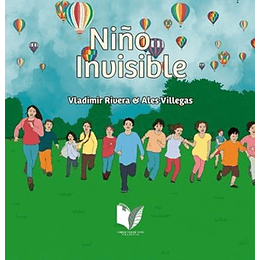 Niño Invisible