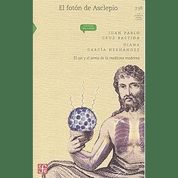 El Foton De Asclepio