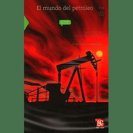 Mundo Del Petroleo, El
