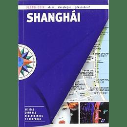 Plano Guia Shangai