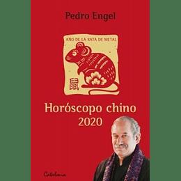 Horoscopo Chino 2020