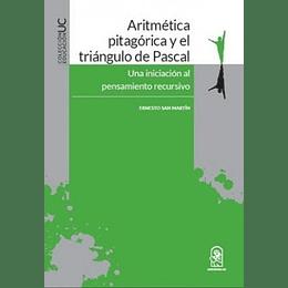 Aritmetica Pitagorica Y El Triangulo De Pascal