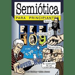 Semiotica Para Principiantes