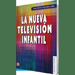 La Nueva Television