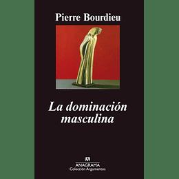 Dominacion Masculina, La