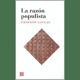Razon Populista, La