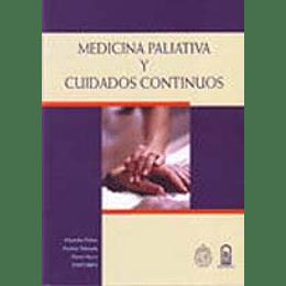 Medicina Paliativa Y Cuidados Continuos