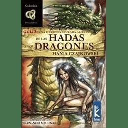 Hadas Y Dragones