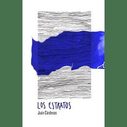 Los Estratos