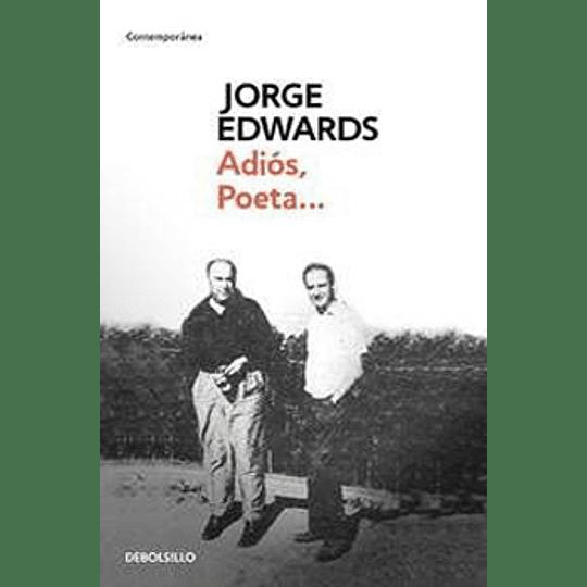 Adios Poeta