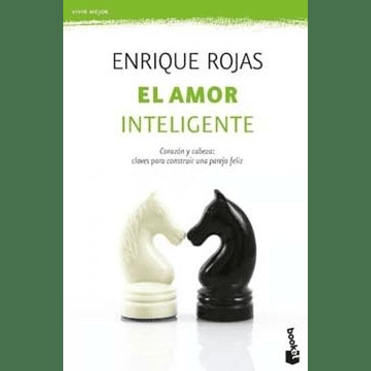 Amor Inteligente, El