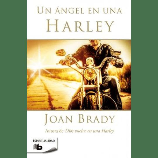 Angel En Una Harley, Un