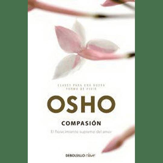 Compasion Florecimiento Supremo Del Amor