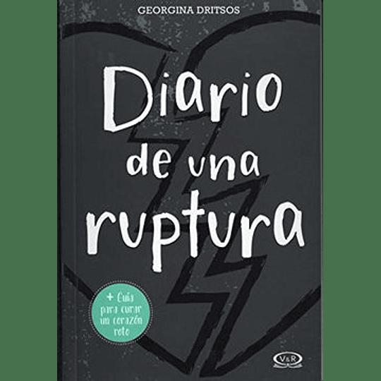 Diario De Una Ruptura