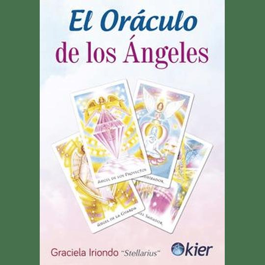 El Oraculo De Los Angeles