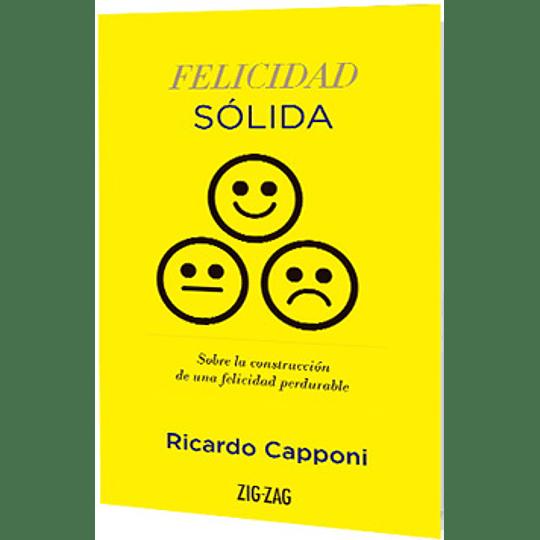 Felicidad Solida