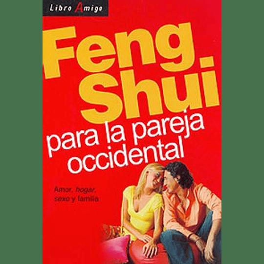 Feng Shui Para La Pareja Occidental