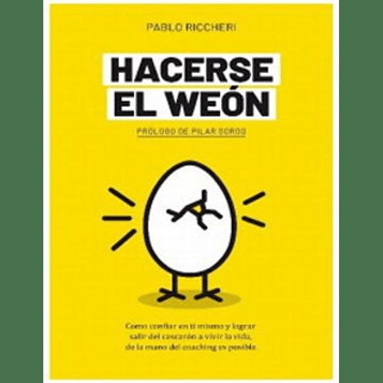 Hacerse El Weon