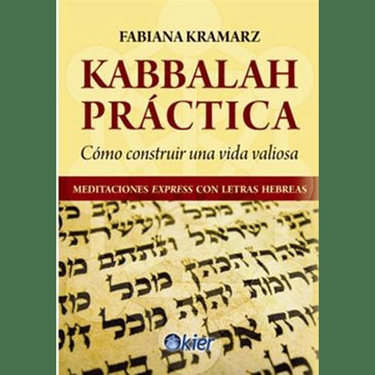 Kabbalah Practica