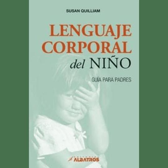 Lenguaje Corporal Del Niño