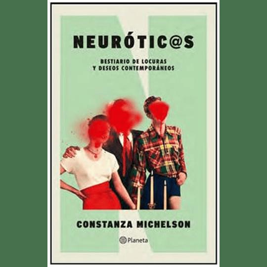 Neurotic@S