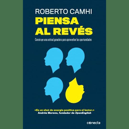 Piensa Al Reves