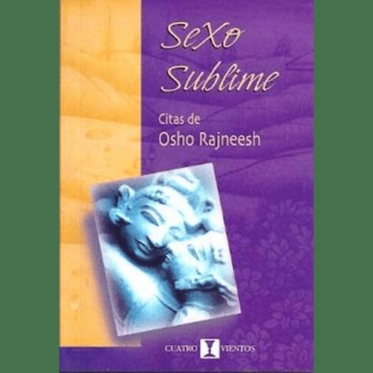 Sexo Sublime