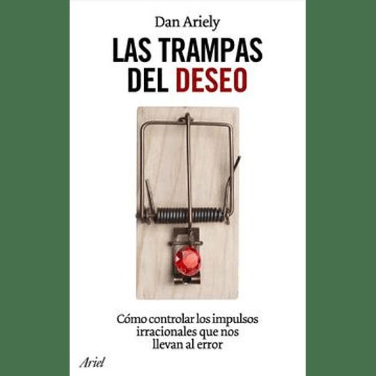 Trampas Del Deseo, Las