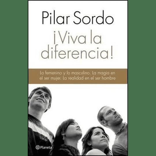 Viva La Diferencia